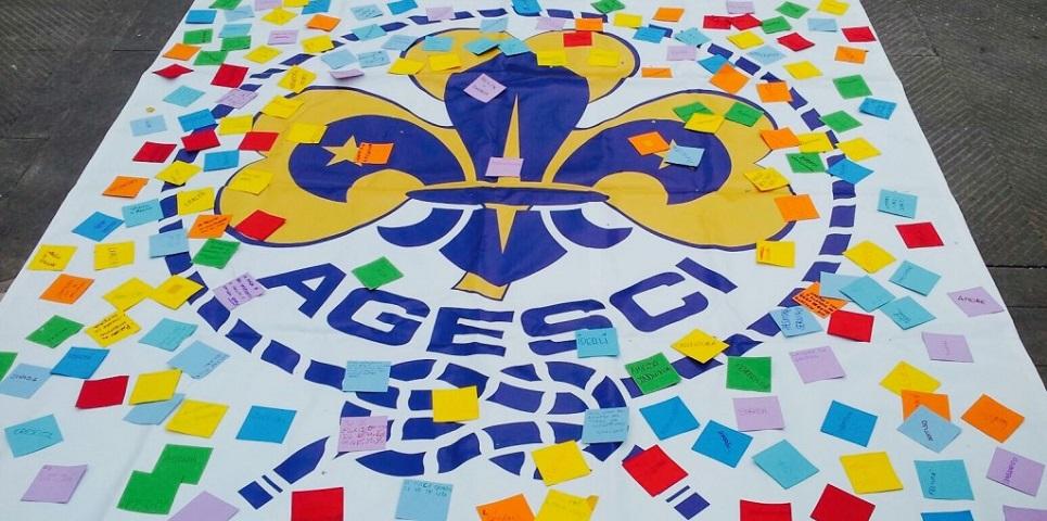 Agesci-a-colori-e1436450324718-1024x509.jpg